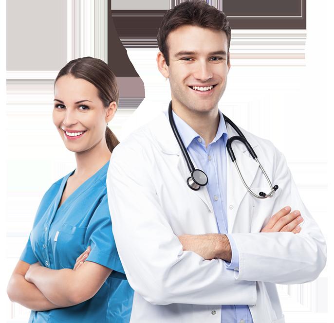 Medical Marijuana doctors Moreno Valley