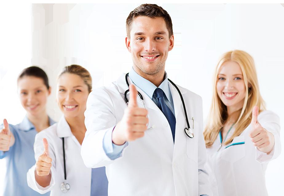 Medical Cannabis Doctors Moreno Valley